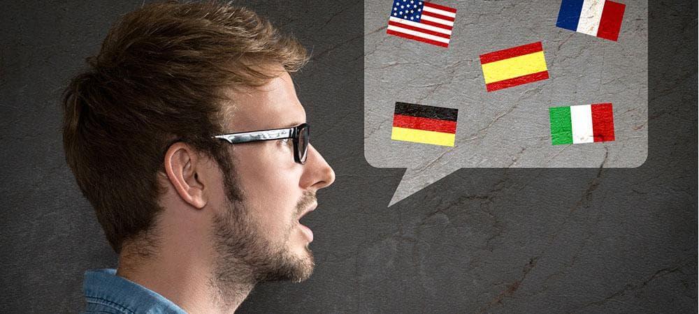 переводчик с фото скачать на компьютер